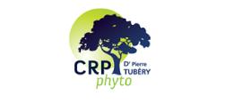 CRP-Phyto