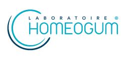 Homeogum