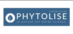 Phytolise