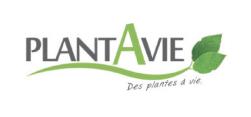 Plantavie