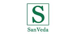 Sanveda